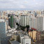 São Paulo receberá em breve novas marcas de hotéis de luxo
