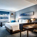 Hilton SP Morumbi é o mais amado pelos hóspedes em 2021