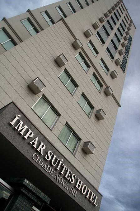 MHB Hotelaria investe em RM para maximizar a receita