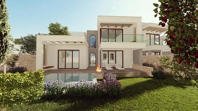 Four Seasons e Omnam Group anunciam novo resort no sul da Itália