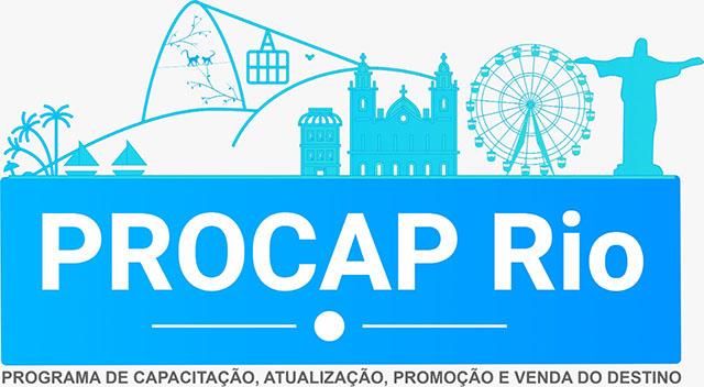 Hotéis Rio promove capacitação de recepcionistas e concierges