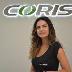 Coris e Magalu se unem em parceria para viagens