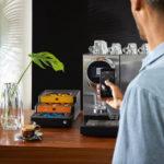 """Nespresso investe R$ 9 milhões na marca Professional e lança linha """"Momento"""""""