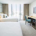Accor dá boas-vindas ao Berkeley Park Hotel - MGallery em Miami
