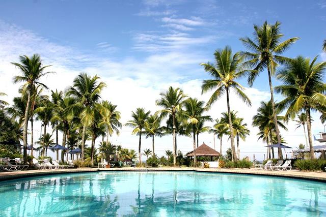 Casa Grande Hotel lança conceito Resort Office