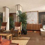 KAYAK abre primeiro hotel da marca