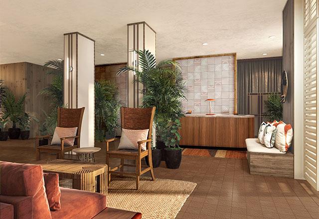 KAYAK abrirá hotel próprio em Miami Beach (EUA)