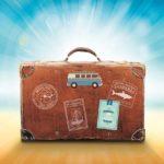 CNC: turismo acumula perdas bilionárias desde o início da pandemia