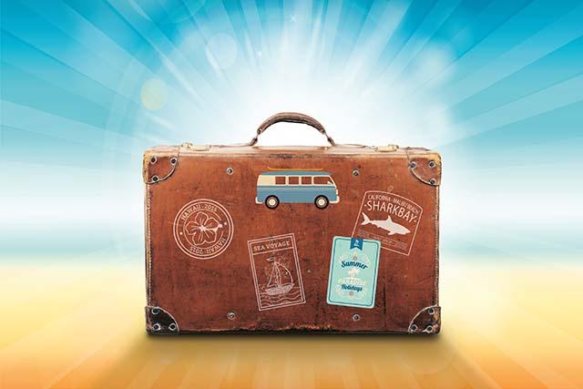 CNC: turismo acumula perda de bilhões desde o início da pandemia