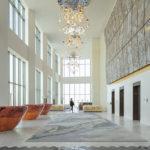 Accor inaugura primeiro hotel SLS no Oriente Médio