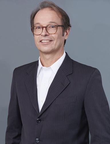 Eduardo Giestas: Os desafios na Presidência do Conselho do FOHB