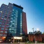 Rede Swan Hotéis celebra 28 anos