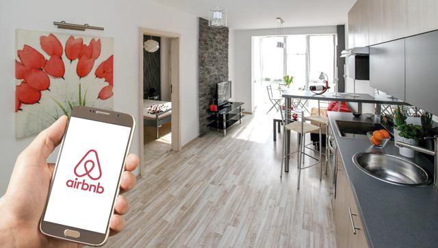 Locação de residencial com serviços hoteleiros ganha força no Brasil