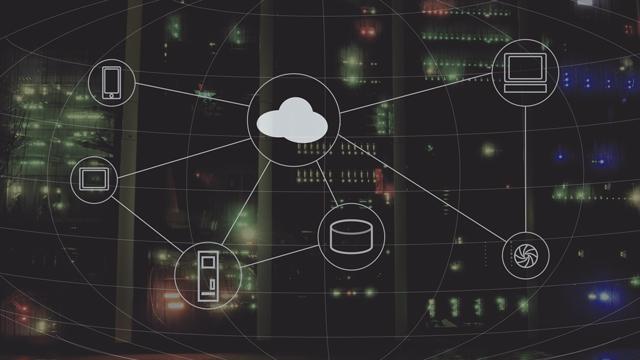 Cloud Computing ganha espaço em tempo de pandemia da COVID-19