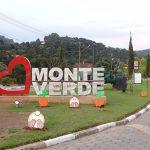 Monte Verde reabre com apoio da ACMV