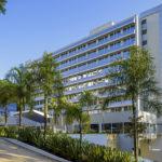 Accor reduz 50% de CO2 em mais de 20 hotéis no Brasil