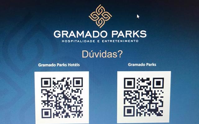 RCI Brasil promove Open House com Gramado Parks