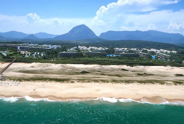 Maricá (RJ) poderá perder mega projeto hoteleiro por questões jurídicas