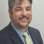 Roberto Haro Nedelciu é reeleito Presidente da Braztoa para o biênio 2021/2023