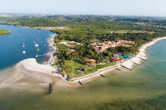 Vila Galé busca estagiários para Ecoturismo