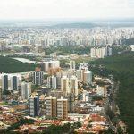 Aracaju é o próximo destino do Road Show Salvador