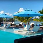Wyndham Expande Trademark Collection no Caribe