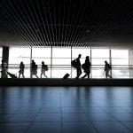 Concessão de aeroporto potencializará ações turísticas