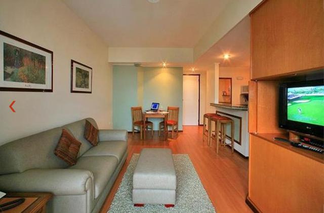 Atlantica Hotels expande presença no interior paulista