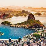 Senac Rio de Janeiro inicia 4ª Feira Virtual