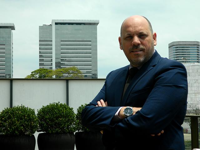 JFL Living inicia consolidação no Long Stay com tecnologia Faitec