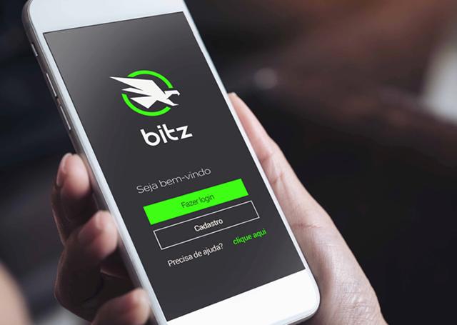 Bitz Softwares PMS 100% Cloud para gestão online