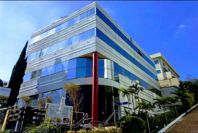 Águia Consultoria assumiu administração do Compacto Hotel Campinas