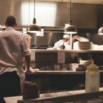 COVID-19 traz novos procedimentos para o setor de alimentos e bebidas