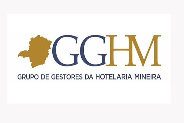 Grupo de Gestores da Hotelaria Mineira é criado com foco nacional