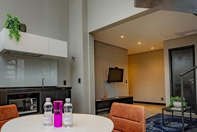 Housi se torna opção de marketplace para rede hoteleira de locação residencial
