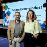 BNT Mercosul anuncia retomada do turismo em evento