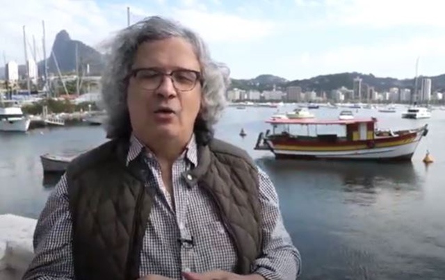 """""""Rio Experiência"""", um novo olhar sobre conhecidos pontos da cidade"""