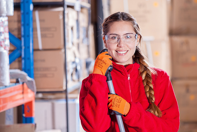 Abralimp lança pesquisa sobre limpeza profissional