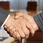 NOMAH firma parceria com gestora de investimentos Rio Bravo