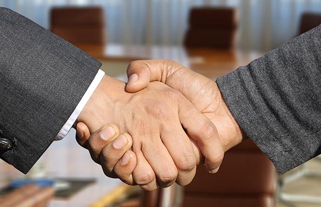 NOMAH e Rio Bravo firmam acordo de gestão