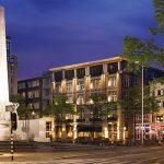 Anantara Hotels expande presença nos Países Baixos