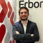 Erbon Software lança plataforma em Cloud