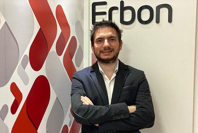 Erbon Software lança plataforma em Cloud para a hotelaria