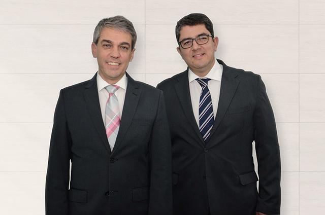 ABAV-SP e AVIESP terão unificação das entidades