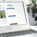 MTur lança medida para evitar fraudes em serviços turísticos nas redes sociais