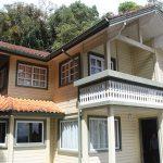 Villa Coração Guest House inaugura Casa da Villa em Monte Verde