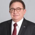 Manoel Linhares é reeleito Presidente da ABIH Nacional biênio 2022/2023