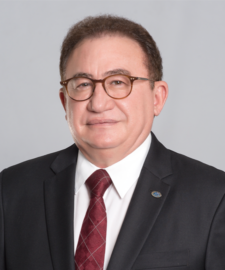 Manoel Cardoso Linhares