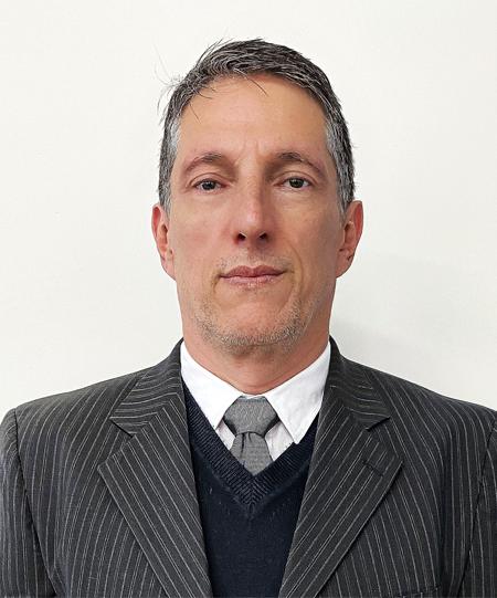 Marcelo Pompeo