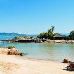 Ponta dos Ganchos Resort abre temporada de inverno